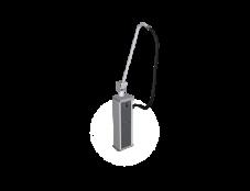 360 vacuum cleaner