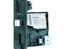 EMP-800-v6
